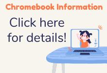 Chromebook Info