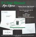 Walnut Grove Grad Products
