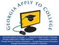 Georgia Apply to College