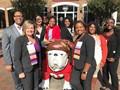 FBLA Fall Leadership Conference