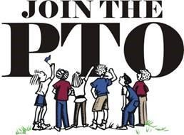 Join PTO Graphic