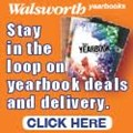Purchase your yearbook online