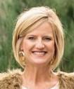 Dawn Dunbar, RN, BSN