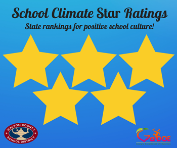 School Climate Star Ratings