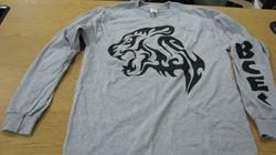 BCES T-shirt