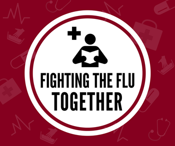 Fight the Flu Together