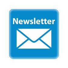 parent home school connection newsletter