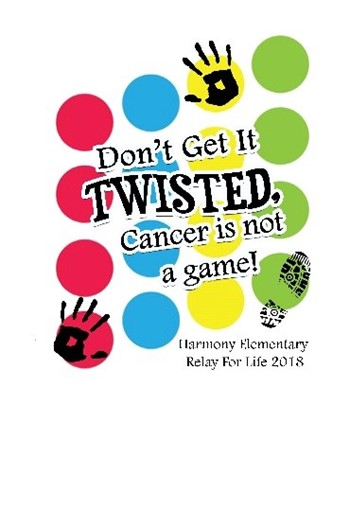 relay for life shirts