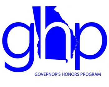 Governor's Honors Program Finalists