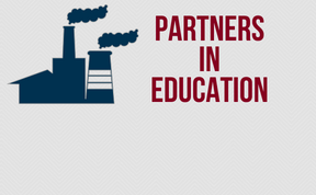 WCSD & Local Manufacturers