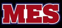 MES Student Handbook 2018-2019