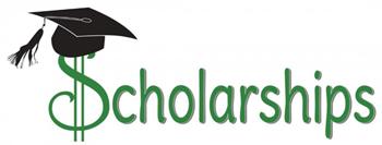 PTSO Scholarships