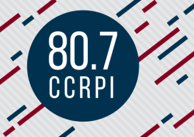 2019 CCRPI Results