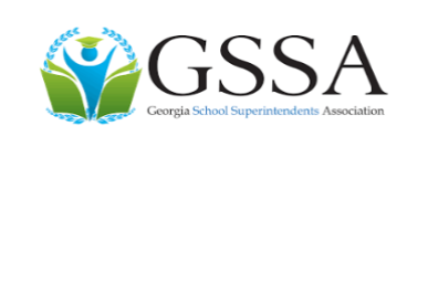 GSSA Board of Directors