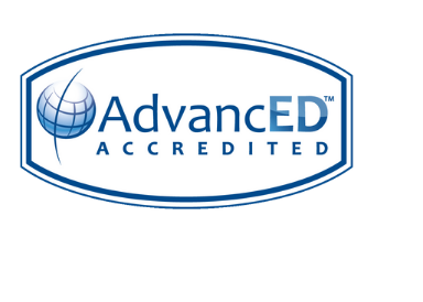 AdvancED Reaccreditation Engagement Review