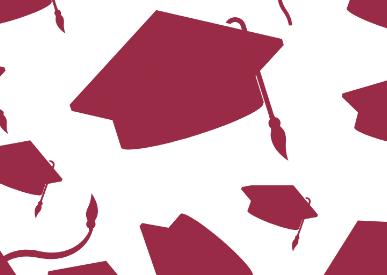 2020 Graduation Rates Released