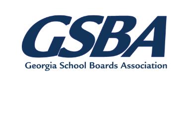 GSBA Board of Directors