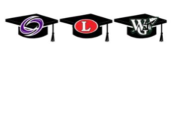 Alternative Graduation Dates Set