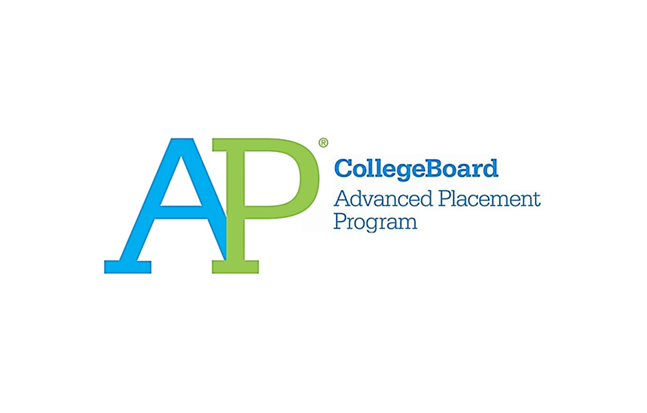 2017 Advanced Placement (AP) Scores