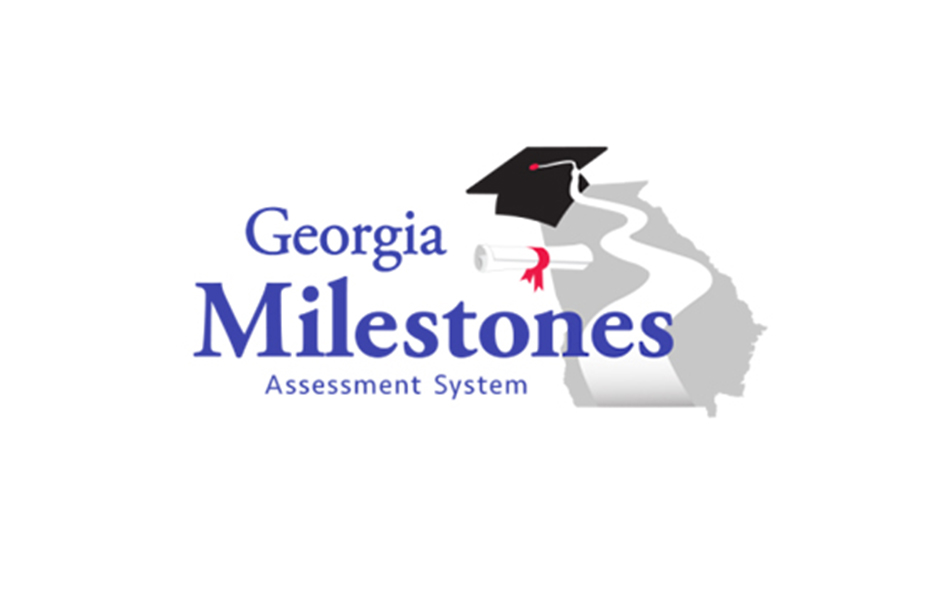 2017 Georgia Milestones Results Released