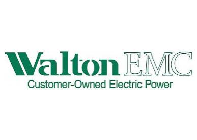 Walton EMC Grant