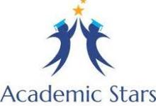 Academic Stars
