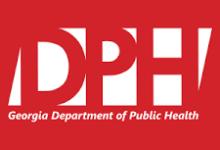 Dept Public Health