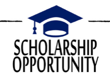 PTSO Scholarship