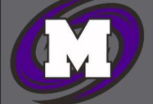 Monroe Softball