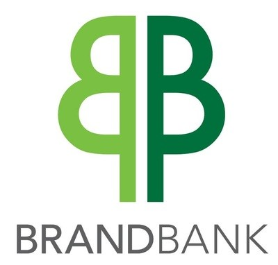 Brand Bank Logo
