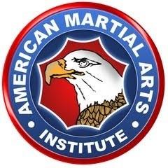 American Martial Arts Institute Logo
