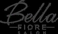Bella Fiore Salon Logo