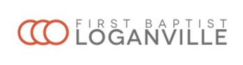 First Baptist Loganville Logo