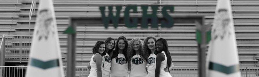 Cheer Pic 2018