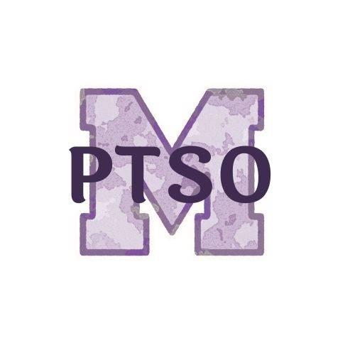 PTSO New Logo