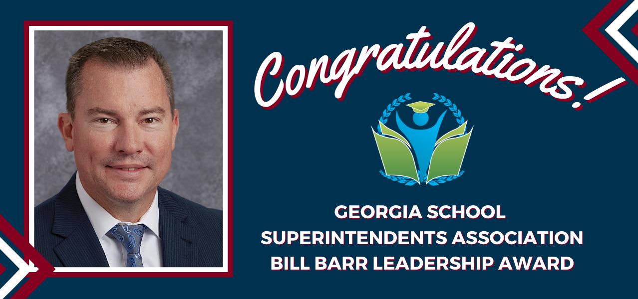 Bill Barr Award