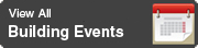 View All Building Events