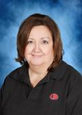 Lisa Jenkins