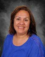 Patricia Ruiz
