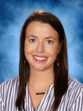 Blakelee Linder