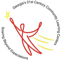 twenty first century learning program