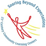 21st Century Community Learning Centers LEAP