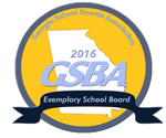 GSBA Exemplary Board 2016 logo