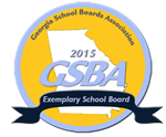 GSBA Exemplary Board 2015 logo