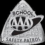 Safety Patrol Logo