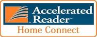 AR Home Connect Logo