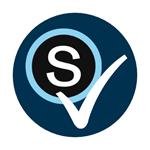 schoology logo check