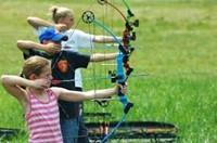 Walnut Grove Archery