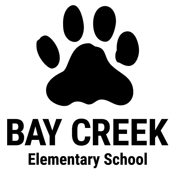 Bay Creek Elementary School