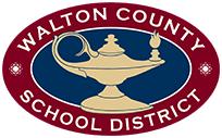 Walton County School Calendar 2019 Walton County School District